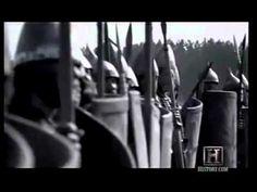 Battle of Tours  (CC wk9 timeline)