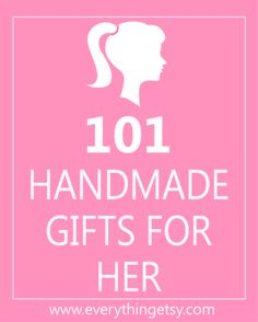 I know you might be looking for a couple last minute gift ideas for mom right about now. Well, these creative ideas will help you out for sure! Handmade gifts are my favorite? What about you? Grab an coffee or tea and get ready to browse some of the best DIY gift ideas ever! Many…   [read more]