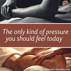 Don't let stress and tension build up in your body. Give yourself the gift of he… Don't let stress and tension build up in your body. Give yourself the gift of he…,massage therapy Don't. Massage Tips, Thai Massage, Massage Benefits, Massage Images, Massage Pictures, Massage Business, Relax, Technique Massage, Massage Therapy Rooms