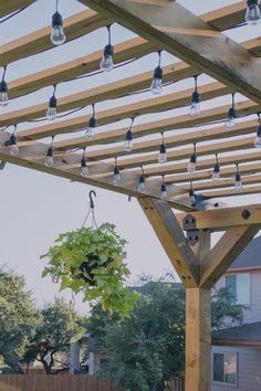 #bauen #DIY #Diyga #DIYPergola #eine #Garten #mit #Sie #Simpson #StrongTieOutdoorAkzenten So bauen Sie eine DIY-Pergola mit Simpson Strong-Tie-Outdoor-Akzenten # DIY #Garten … - Diyga...        So bauen Sie eine DIY-Pergola mit Simpson Strong-Tie-Outdoor-Akzenten # DIY #Garten … - Diygardensproject.live #Mudroom bench under window