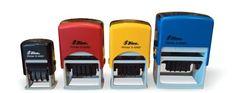 Automatyczny datownik z pieczątką Usb Flash Drive, Usb Drive
