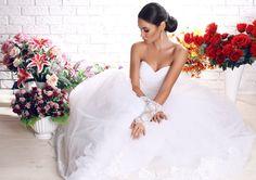 HD Widescreen Wallpapers - bride wallpaper - bride category