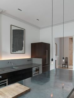 McLaren-Excell-Marylebone-House-Kitchen-Dining-Room-Remodelista-03
