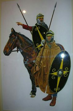 Knights Middle Ages, Sassanid, Frank Morrison, Medieval Armor, Ancient Rome, Byzantine, Roman Empire, Enemies, Tools