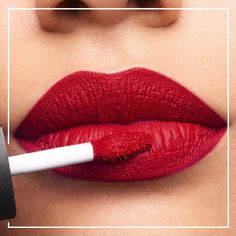 I work full time with Avon. Welcome to my Avon store. Avon Online Shop, My Email Address, Avon Brochure, Looking For People, Avon Representative, Red Lipsticks, Just Giving, Finding Yourself, Fragrance