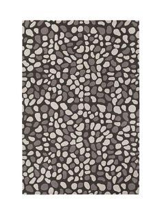 Inhabit Hand-Tufted New Zealand Wool Rug, http://www.myhabit.com/ref=cm_sw_r_pi_mh_i?hash=page%3Dd%26dept%3Dhome%26sale%3DA1WWVMN6JSDIYE%26asin%3DB00AZW6WGE%26cAsin%3DB00AZW6WVY