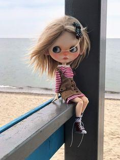 Куклы блайз. Возможности фото / Куклы Блайз, Blythe dolls / Бэйбики. Куклы фото. Одежда для кукол