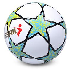 Regail Football Ball //Price: $20.00 & FREE Shipping //     #fans #play