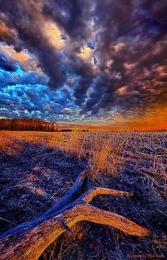 Milwaukee, Wisconsin (Photo by Phil Koch)