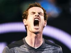 Murray downs Tomic to reach quarter-finals - http://yodado.co.za/murray-downs-tomic-to-reach-quarter-finals/