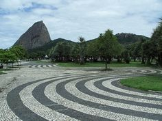 discovering burle marx by inês isidoro, via Flickr