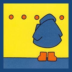 Nijntje inloop Miffy, Book Illustration, Bart Simpson, Art Inspo, Cartoons, Bunny, Embroidery, Wallpaper, School