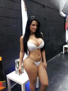 dayami padron nuestra belleza latina - Buscar con Google