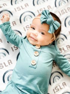 Newborn Pictures, Baby Pictures, Cute Kids, Cute Babies, Baby Fever, Future Baby, Kids Outfits, Baby Outfits, Infant