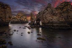 Algarve ecstatic II by Blai Figueras https://500px.com/photo/107680607/algarve-ecstatic-ii-by-blai-figueras… #photography #nikon @500px