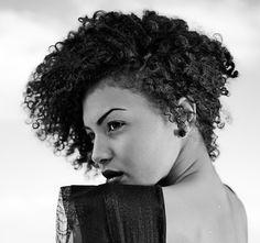 Easy Cute Curly Hairstyles 2015 cute medium curly hairstyles 2015 ...