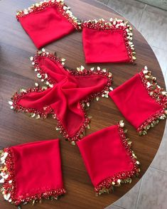 Bridal handkerchief, henna handkerchief - # handkerchief # Gelin mendili, kına mendilimiz – Bridal handkerchief, henna handkerchief – the our - Wedding Favors For Men, Nautical Wedding Favors, Diy Wedding Supplies, Wedding Supplies Wholesale, Wedding Pics, Summer Wedding, Wedding Outfits, Dog Paw Pads, Preparing For Marriage