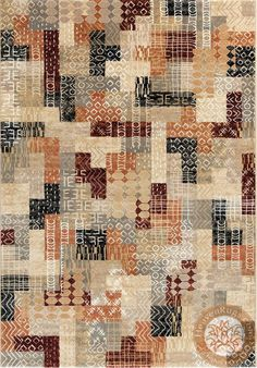 Carpet Runners Rubber Backed Info: 6457750491 Textile Prints, Textile Design, Fabric Design, Fabric Textures, Textures Patterns, Abstract Pattern, Pattern Art, Road Texture, Texture Art