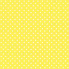 Free digital polka dot scrapbooking paper - ausdruckbares Pünktchenpapier - freebie   MeinLilaPark
