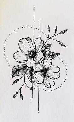 Top 10 Söhne Zeichnungen – SkillOfKingCom you are art tattoo - Tattoos And Body Art Great Tattoos, Unique Tattoos, New Tattoos, Body Art Tattoos, White Tattoos, Ankle Tattoos, Arrow Tattoos, Small Tattoos, Pencil Art Drawings