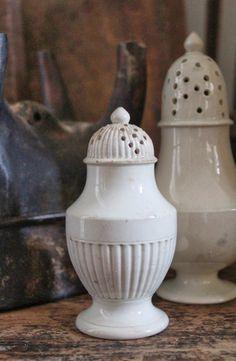 K & Co. Fransk Antik & Industriel Vintage
