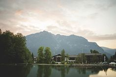 Bavarian Destination Wedding_0166