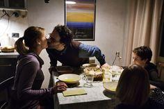 #SerialUpDate #Telefilm #Webseries #serietv #UnaMammaImperfetta #MammaImperfetta #Giulia #MammaGiulia #amiche #amore #coppia #MaritoEMoglie #Famiglia #Figli #GenitoriEFigli