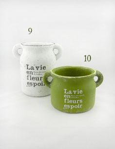kaspo keramika Mugs, Garden, Tableware, Garten, Dinnerware, Tumblers, Lawn And Garden, Tablewares, Gardens