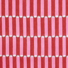 Graphic Patterns, Print Patterns, Graphic Design, Fabric Design, Pattern Design, Textile Design, Branding, Drapery Fabric, Curtains
