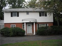 749 N Main Street, Spring Valley NY - Trulia  RP for you by http://tyler-cueto-dchhondaofnanuet.socdlr2.us/