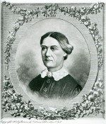 First Ladies of the United States - First Ladies National Historic Site (U.S. National Park Service)