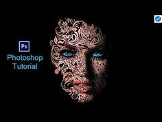 dispersion photoshop manipulation tutorial | Splatter Photo Effects,Photo Editor,Image Editor - YouTube