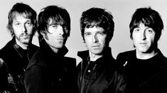 My Oasis page with links to all my Oasis reviews