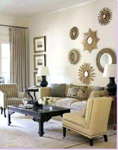 indian house interior design living room home ideas pinterest