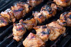 This pork recipe is yummola.