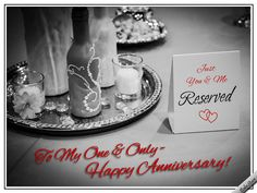Anniversary daughter soninlaw ecard greetings
