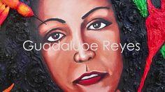 Adelanto: Guadalupe Reyes.