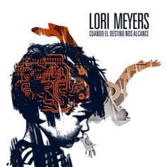 lory meyers album - Google Search