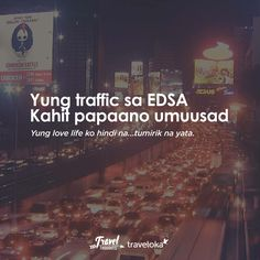 Hugot Lines Tagalog Funny, Hugot Quotes Tagalog, Tagalog Quotes Hugot Funny, Patama Quotes, Memes Pinoy, Pinoy Quotes, Tagalog Love Quotes, Hurt Quotes, Me Quotes