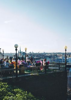 """TRIWA TIP - """"Discover restaurants, bars, shops, clubs & cultural hotspots that locals love in Stockholm: www.10thingstodo.in"""""""