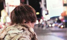 My Prince, Japanese, Animals, Fictional Characters, Band, Animales, Sash, Japanese Language, Animaux