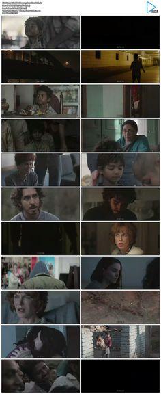 IT (English) marathi movie full download free