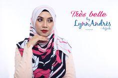 Pink Fuschia #Tulips Printed Shawl made from fun, quality and vibrant color chiffon fabric  Measurement : 1.7m x 0.6m  Material : High Quality Chiffon  #worldofhijab #modestfashion #turkishstylehijab #europeanstylehijab #bedifferent #myhijabisfabulous #fashionaddict #womenandfashion #womenandclothing #myhijabmybeauty #monochrome #flatlay #modernwoman #sophisticatedwoman #stylishhijab #hijabstoremalaysia #hijabstoreIndonesia #hijabstoremiddleeast #funhijab #classyhijab