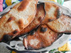 Kyras Cookies: Cocas de vidre
