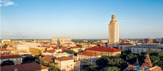Visit the Forty Acres. | Undergraduate Admissions | The University of Texas at Austin