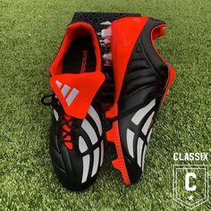 Adidas MANIA Revenge Pack🔥🔥 #teamclassix