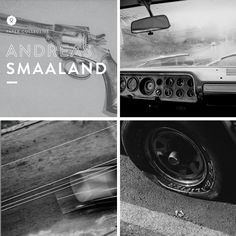 Andreas Smaaland for Paper Collective. Shoot, Drive 01, 02 & 03. See all prints at https://paper-collective.com/artists/andreas-smaaland-2/posters/ #papercollective #art #photo #photography #monochrome #grey #print #poster #posterdesign #design #interior #home #decor #homedecor #wallart #artprint