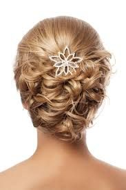Are You Currently Seeking Out Images And Photos Of Perfect Wedding Hair-styles Choices For Your Own Wedding Day? You Have Visit The Best Place, Just Simply Click The Image And You'll Certainly Discover A Lot Of Wedding Hair-styles Styles. Unique Wedding Hairstyles, Hairdo Wedding, Great Hairstyles, Formal Hairstyles, Hair Images, Hair Pictures, Hairstyles Pictures, Wedding Beauty, Wedding Makeup