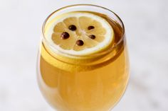 wikiHow to Make a Hot Whiskey -- via wikiHow.com