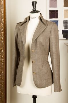 SUITS AND JACKETS - Blazers Met Buy Cheap Real Cheap With Mastercard Free Shipping Ebay Cheap Authentic 7tbrJJgVAw